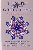 Omslag Secret of the Golden Flower