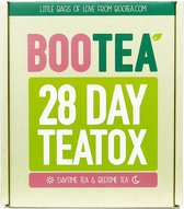 Bootea Teatox 28 Days
