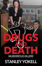 Drugs and Death