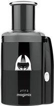 Magimix Juice Expert 3 - Sapcentrifuge - Zwart