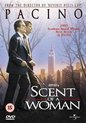 Scent Of A Woman (Import)