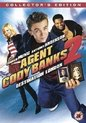 Agent Cody Banks 2 - Destination London