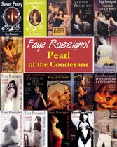 Pearl of the Courtesans