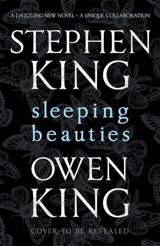 Afbeelding van Sleeping Beauties