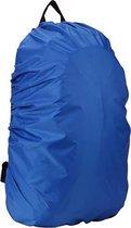 Regenhoes Rugzak - Waterdichte Backpack Hoes - Fli