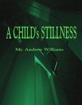 Omslag A Child's Stillness