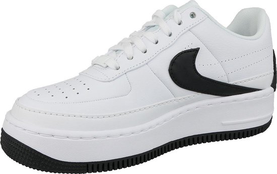 | Nike Air Force 1 Wmns Jester XX AO1220 102