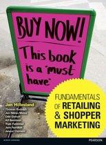Fundamentals of Retailing and Shopper Marketing