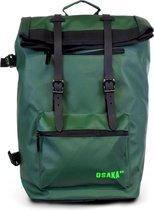 Osaka Athleisure Large Backpack
