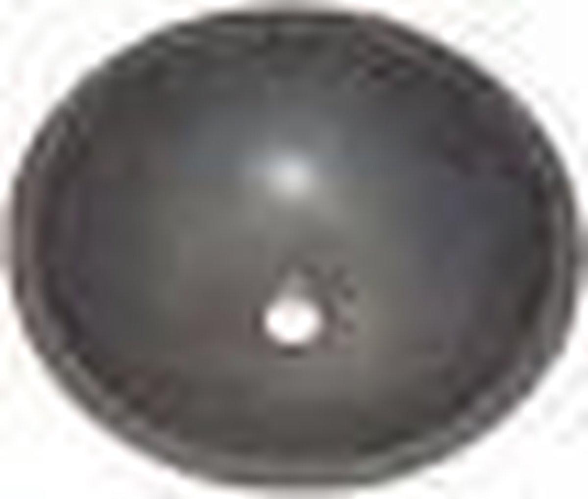 Best Design Rondo 40 waskom Basalt