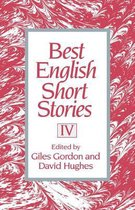 Best English Short Stories IV