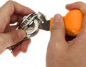 Horlogekast Opener - Horlogemakers Gereedschap / Horloge Reparatie