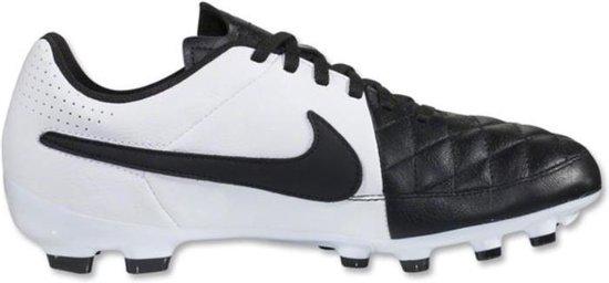   Nike Jr Tiempo Genio Leather FG Voetbalschoenen