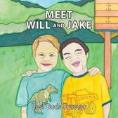 Meet Will and Jake