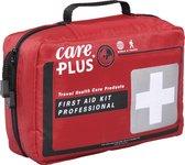 Care Plus Professional - EHBO-set