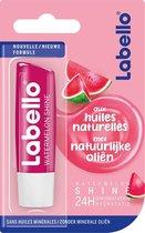 Labello Watermelon Shine - Lippenbalsem