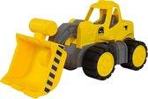 BIG 'Power Worker' speelgoed shovel