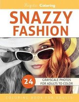 Snazzy Fashion