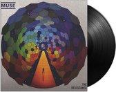 The Resistance (LP)