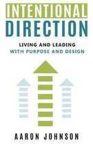 Intentional Direction