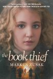 Book Thief (Mti)