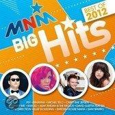 MNM Big Hits - Best Of 2012