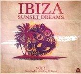 Ibiza Sunset Dreams 2