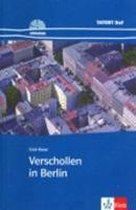 Verschollen in Berlin + Audio-Online