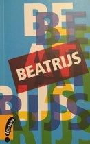 Klassieke lijsters Beatrijs