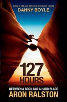 127 Hours: Between a Rock and a Hard Place (Fti)