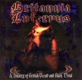Britannia Infernus