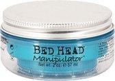 Tigi Bed Head Manipulator - 57 ml Sale