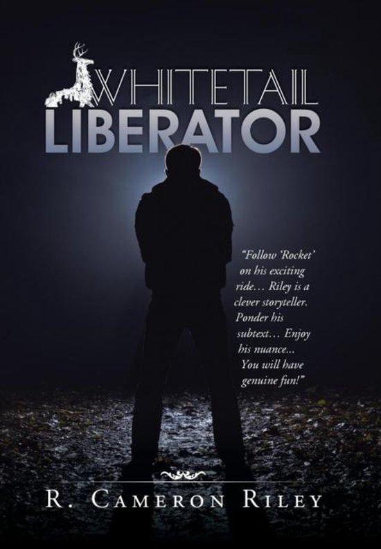 Whitetail Liberator