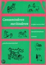Consuminderen Met Kinderen