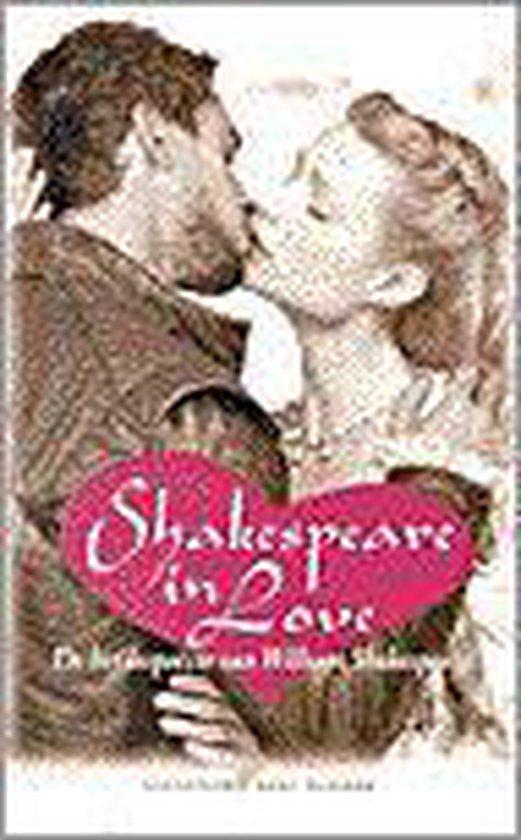 Shakespeare in love - W. Shakespeare pdf epub