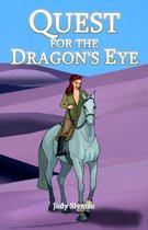 Quest for the Dragon's Eye