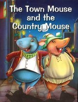 Town Mouse & the Country Mouse