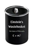 Einstein's Wastebasket