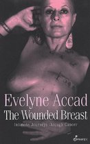 Wounded Breast