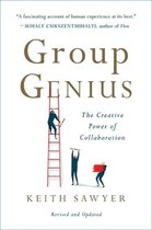 Group Genius (Revised Edition)