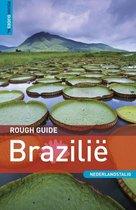 Rough Guide Brazilie