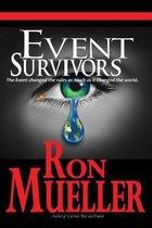 Event Survivors