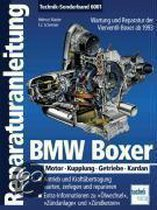 BMW Boxer