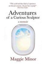 Adventures of a Curious Sculptor