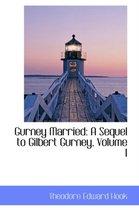 Gurney Married