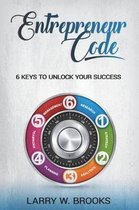 Entrepreneur Code