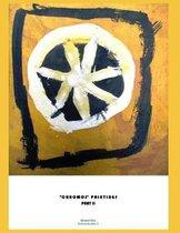Chromos Paintings