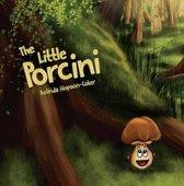 The Little Porcini