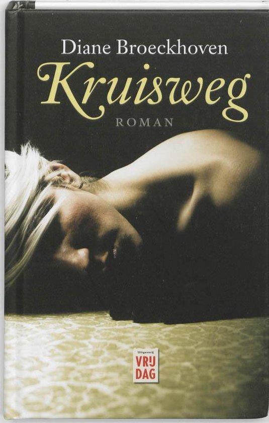 Kruisweg - Diane Broeckhoven |