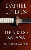 The Aikido Katana